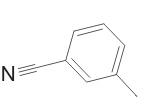 3-Methylbenzonitrile TDS1