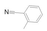 O-methylbenzonitrile TDS1