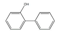 O-phenylphenol OPP  TDS
